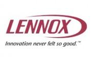 Lennox Home Comfort