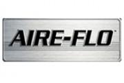 Aire-Flo®