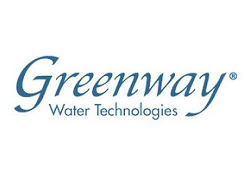 Greenway Water Technologies